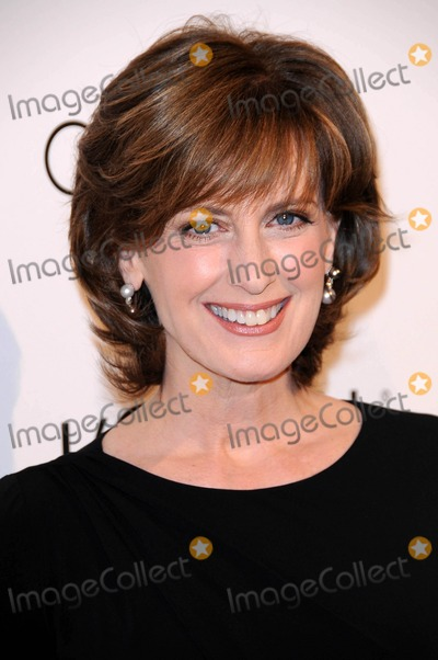 Ann Sweeny Photo - Anne Sweeny at the 16th Annual Elle Women in Hollywood Tribute Gala Four Seasons Hotel Beverly Hills CA 10-19-09