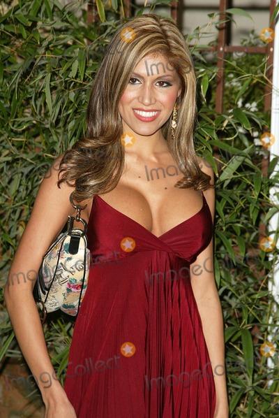 Mary Castro nude 586