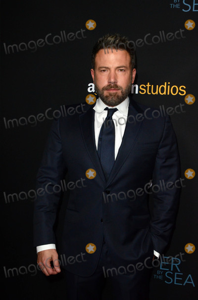 Ben Affleck Photo - Ben Affleckat the Los Angeles Premiere of Manchester By The Sea Academy of Motion Picture Arts and Sciences Beverly Hills CA 11-14-16