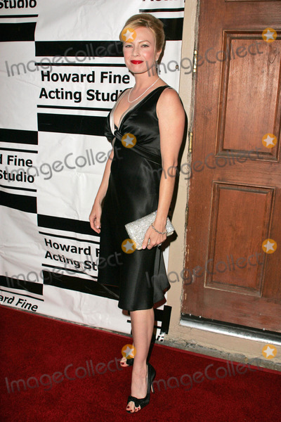Traci Lords Photo - Traci Lordsat Howard Fines Ball of Fire Boardners Hollywood CA 12-07-06