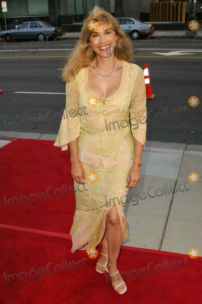 Barbi Benton Photo - Barbi Benton at the Special Los Angeles Screening of De-Lovely at the Academy of Motion Picture Arts  Sciences Theater Beverly Hills CA 06-11-04