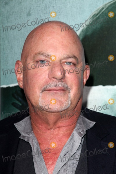 Rob Cohen Photo - Rob Cohenat the Alex Cross Los Angeles Premiere Arclight Hollywood CA 10-15-12
