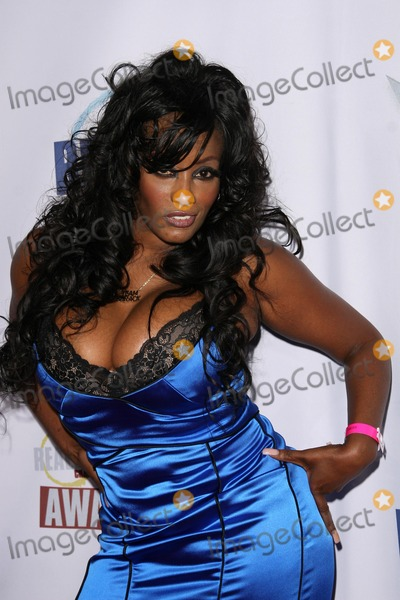 Saaphyri Windsor Nude Photos 17