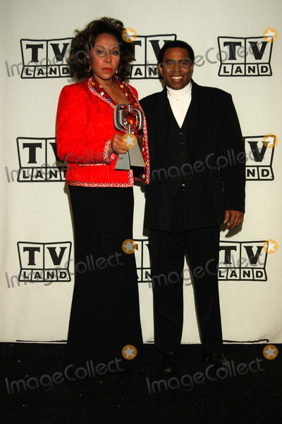 Marc Copage http://imagecollect.com/picture/diahann-carroll-diahann-carrol-photo-130877/the-tv-land-awards-a-celebration-of-classic-tv-pressroom