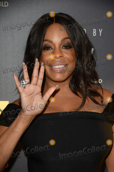 Niecy Nash Photo - Niecy Nashat the Art Directors Guild 20th Annual Excellence In Production Awards Beverly Hilton Beverly Hills CA 01-31-16