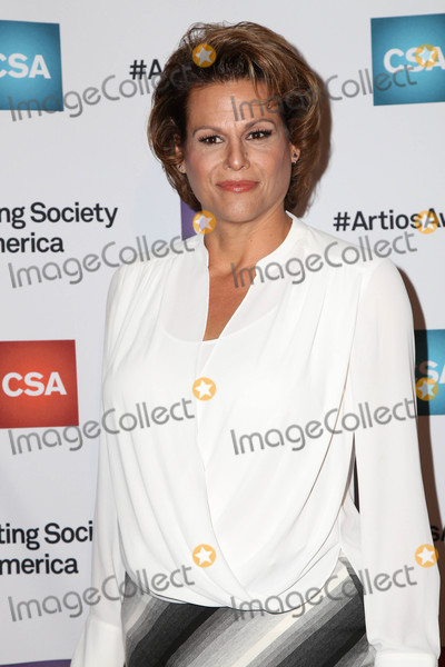 Alexandra Billings Photo - Alexandra Billingsat the Casting Society Of Americas 31st Annual Artios Awards Beverly Hilton Hotel Beverly Hills CA 01-21-16