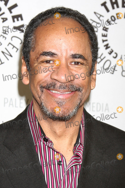 Tim Reid Photo - Tim Reidat the Baby If Youve Ever Wondered A WKRP in Cincinnati Reunion Paley Center For Media Beverly Hills CA 06-04-14