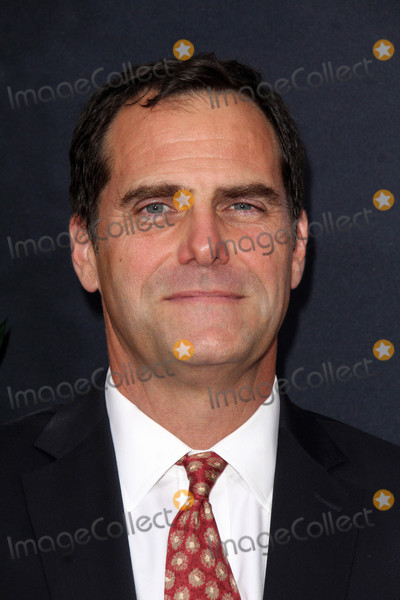 Andy Buckley Photo - Andy Buckleyat the Jurassic World World Premiere Dolby Theater Hollywood CA 06-09-15