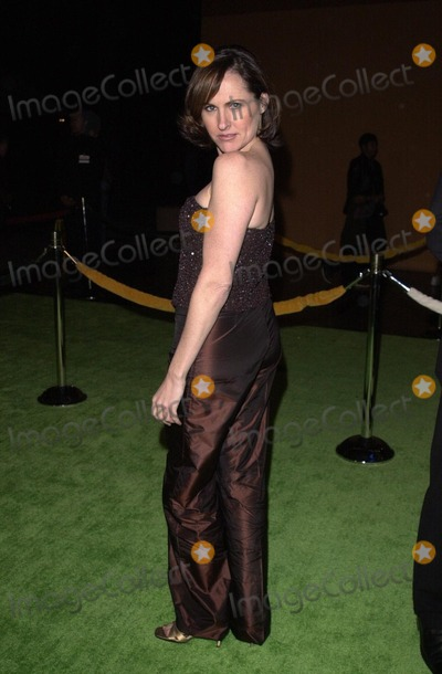 The Grinch Photo -  Molly Shannon at the premiere of Universals Dr Seuss How The Grinch Stole Christmas at Universal Studios 11-08-00