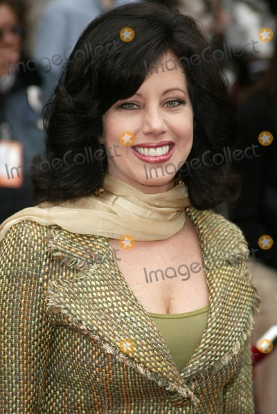 Linda Fratianne Photo - Linda Fratianne at the World Premiere of Ice Princess El Capitan Hollywood CA 03-13-05