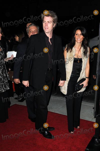 Kyle Eastwood Photo - Kyle Eastwoodat the Invictus Los Angeles Premiere Academy of Motion Picture Arts and Sciences Beverly Hills CA  12-03-09
