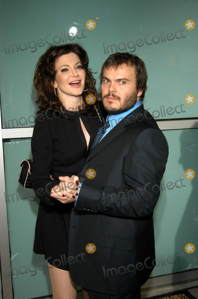 laura kightlinger plastic surgerylaura kightlinger jack black, laura kightlinger married, laura kightlinger snl, laura kightlinger imdb, laura kightlinger twitter, laura kightlinger comedian, laura kightlinger height, laura kightlinger net worth, laura kightlinger images, laura kightlinger interview, laura kightlinger fiance, laura kightlinger stand up, laura kightlinger workaholics, laura kightlinger plastic surgery, laura kightlinger feet, laura kightlinger norm macdonald, laura kightlinger husband, laura kightlinger quotes, laura kightlinger youtube, laura kightlinger hot