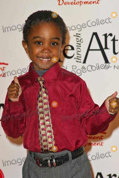 khamani griffin daddy day carekhamani griffin 2017, khamani griffin age, khamani griffin 2016, khamani griffin net worth, khamani griffin and jaden smith, khamani griffin movies, khamani griffin parents, khamani griffin meme, khamani griffin height, khamani griffin sister, khamani griffin images, khamani griffin all of us, khamani griffin actor, khamani griffin dad, khamani griffin mom, khamani griffin 2015, khamani griffin imdb, khamani griffin daddy day care, khamani griffin wiki, khamani griffin instagram