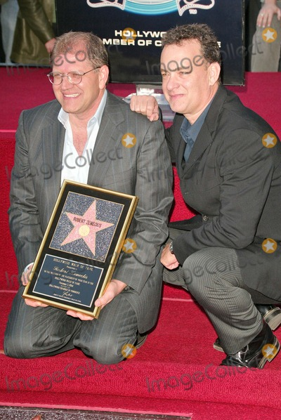 tom hanks pictures and photos
