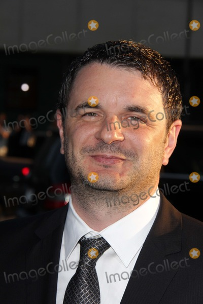 Adam Kolbrenner Photo - Adam Kolbrennerat the Prisoners World Premiere Academy of Motion Picture Arts and Sciences Beverly Hills CA 09-12-13