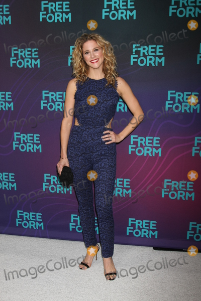 Alexis Carra Photo - Alexis Carraat the Disney ABC TV 2016 TCA Party The Langham Huntington Hotel Pasadena CA 01-09-16