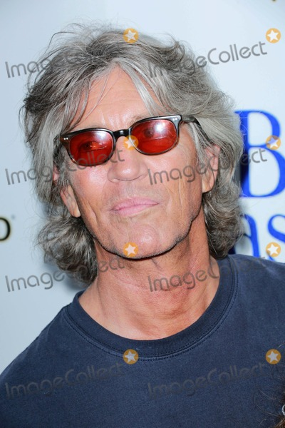 Eric Roberts Photo - Eric Robertsat the Blue Jasmine Los Angeles Premiere Academy of Motion Picture Arts and Sciences Beverly Hills CA 07-24-13