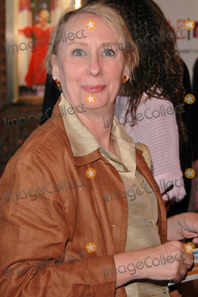 Mink Stole Photo - Mink Stole at the Hairspray Opening Night at the Pantages Theatre Hollywood CA 07-21-04