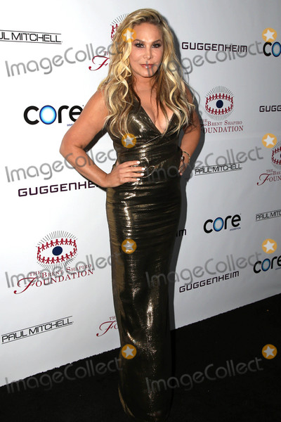 Adrienne Maloof Photo - Adrienne Maloofat the Annual Summer Spectacular to benefit the Brent Shapiro Foundation for Alcohol and Drug Prevention Private Location Beverly Hills XA 09-17-16