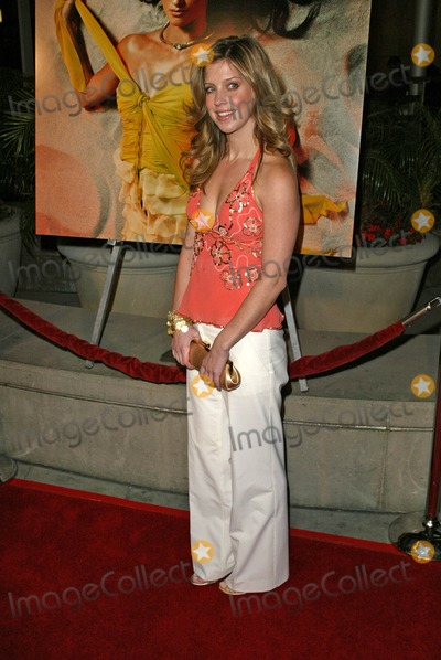 Jill Ritchie Photo - Jill Ritchie at the World Premiere of DEBS Arclight Hollywood 03-15-05