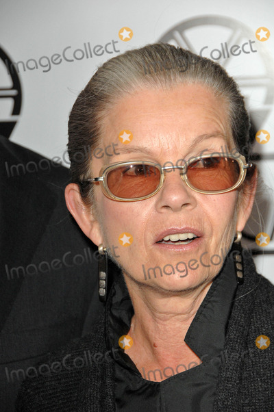 Images Genevieve Bujold Genevieve Bujold at The 35th
