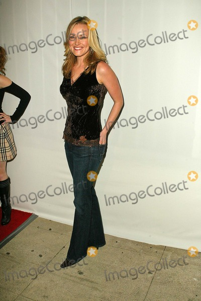 jennifer irwin nudography