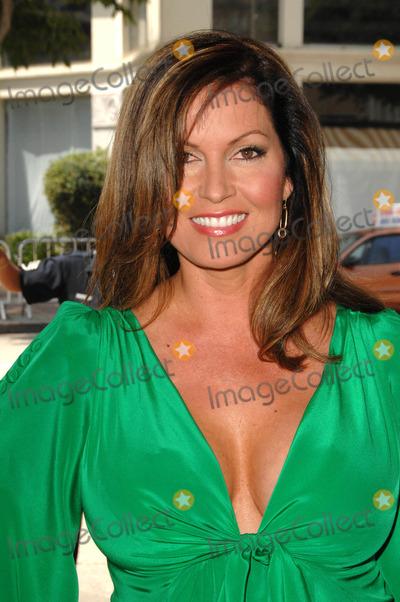 Lisa Guerrero Nude Photos 2