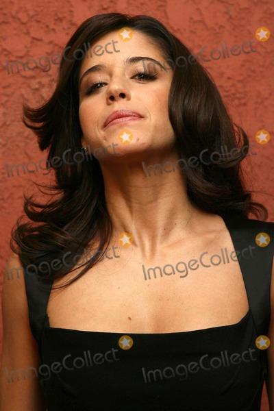 Ana Claudia Talancon Photo - Ana Claudia Talanconat the Hollywood Life Magazines Breakthrough of the Year Awards Music Box Hollywood CA 12-10-06