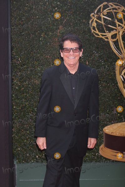 Anson Williams Photo - Anson Williamsat the 43rd Daytime Emmy Creative Awards Arrivals Westin Bonaventure Hotel  Los Angeles CA 04-29-16