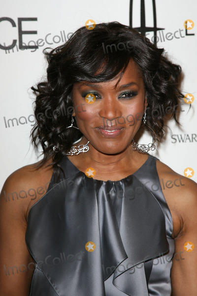 Angela Basset Photo - Angela Bassetat the 4th Annual ESSENCE Black Women In Hollywood Luncheon Beverly Hills Hotel Beverly Hills CA 02-24-11
