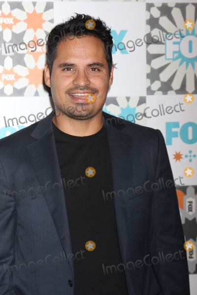 Michael Pena Photo - Michael Penaat the 2014 FOX Summer TCA All Star Party Soho House West Hollywood CA 07-20-14