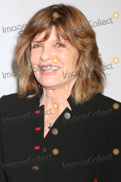 Katharine Ross Photo - Katharine Rossat the 17th Annual Womens Image Awards Royce Hall Westwood CA 02-10-16