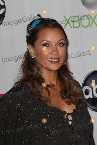 Vanessa Williams Photo - Vanessa Williamsat the Desperate Housewives Finale Party W Hotel Hollywood CA 04-29-12