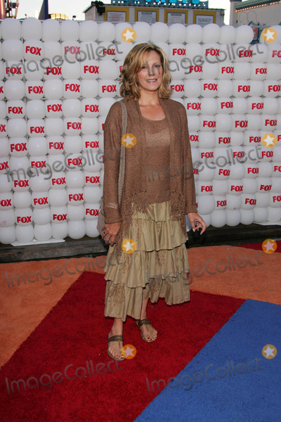 Wendy Schaal Photo - Wendy SchaalAt the FOX Summer 2005 TCA Party Santa Monica Pier Santa Monica CA 07-29-05