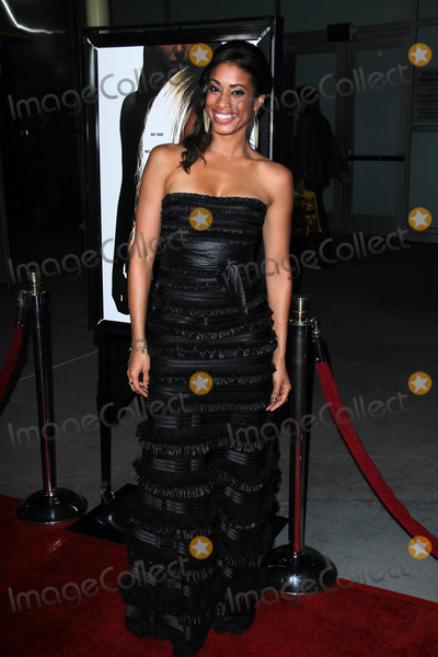 Amy Lawhorn Photo - Amy Lawhornat the Gone Los Angeles Premiere Arclight Hollywood CA 02-21-12