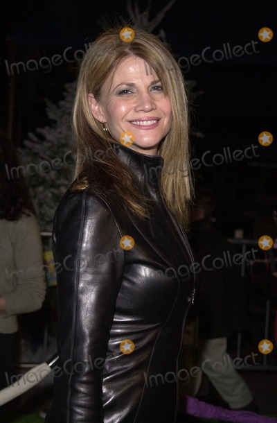 Markie Post Pictures And Photos