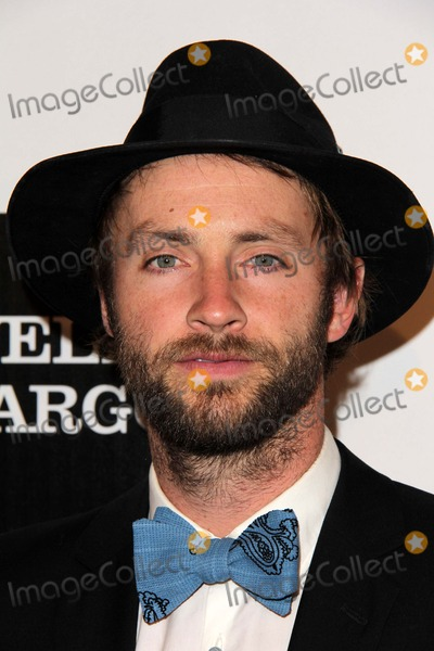 Paul McDonald Photo - Paul McDonaldat the LA Gay And Lesbian Center Hosts An Evening honoring Amy Pascal and Ralph Ricci Beverly Wilshire Beverly Hills CA 03-21-13