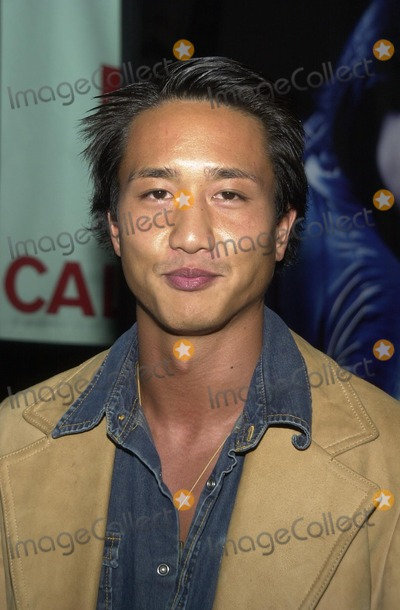 Terry Chen Photo - Terry Chen at the premiere of Warner Bros Ballistic Ecks Vs Sever premiere at the Cinerama Dome Hollywood 09-18-02