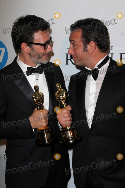 Jean dujardin pictures and photos for Dujardin hazanavicius