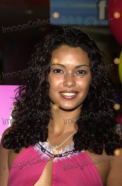 Christina Santiago Nude Photos 53