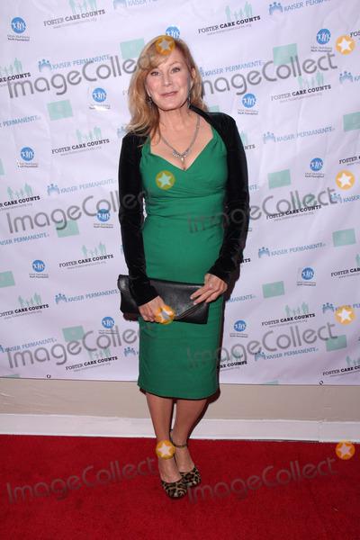 Chloe Webb Photo - Chloe Webbat the Foster The Future Gala Benfitting Freehab Freehab Headquarters Sun Valley CA 11-15-14