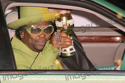 Don Magic Juan Car Don Magic Juan Car