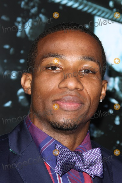 arlen escarpeta instagramarlen escarpeta movies, arlen escarpeta height, arlen escarpeta the magicians, arlen escarpeta imdb, arlen escarpeta bobby brown, arlen escarpeta instagram, arlen escarpeta facebook, arlen escarpeta final destination, arlen escarpeta net worth, arlen escarpeta parents, arlen escarpeta, arlen escarpeta interview, arlen escarpeta shirtless, arlen escarpeta bio, arlen escarpeta wife, arlen escarpeta movies and tv shows, arlen escarpeta gay, arlen escarpeta wiki, arlen escarpeta pictures, arlen escarpeta abs