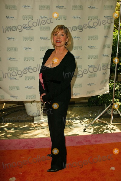 Nancy Priddy Photo - Nancy Priddy at the Breast Cancer Heroes Luncheon Hosted by Lifetime Television Four Seasons Hotel Beverly Hills CA 09-27-04