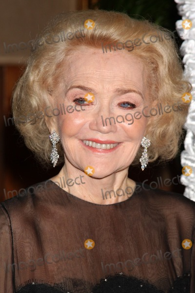 Agnes Nixon Photo - LOS ANGELES - OCT 29  Agnes Nixon arrives at the Peace Over Violence Event at Beverly Hills Hotel on October 29 2010 in Beverly Hills CA