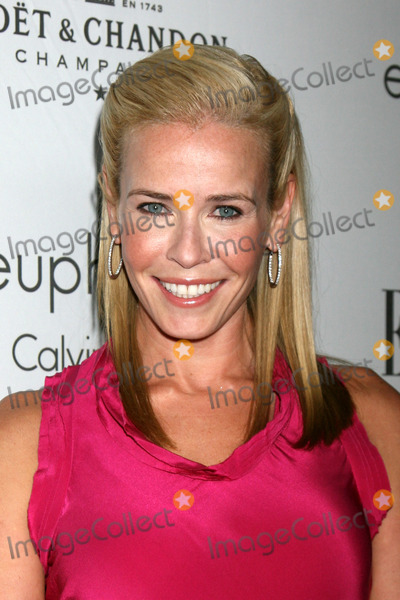 Chelsea Handler Photo - Chelsea Handler  arriving at the Elles Women in Hollywood Event at the Four Seasons Hotel in Los Angeles  CA onOctober 6 2008