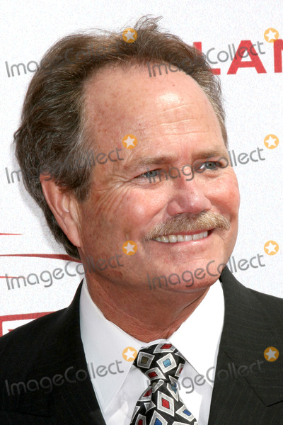 Jon Provost Photo - Jon Provost arriving at the 2008 TV Land AwardsBarker HangerSanta Monica  CAJune 8 2008