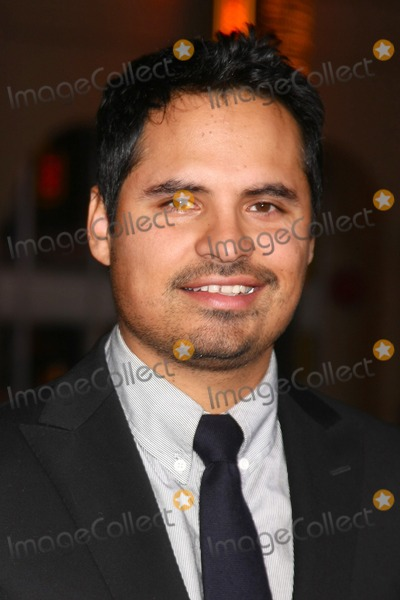 Michael Pena Photo - LOS ANGELES - JAN 7  Michael Pena arrives at the Gangster Squad Premiere at Graumans Chinese Theater on January 7 2013 in Los Angeles CA