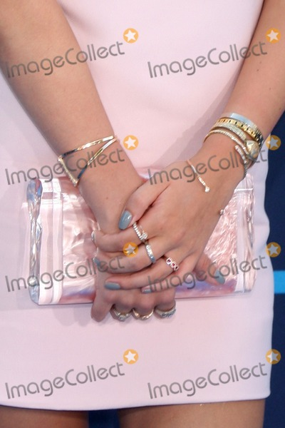 Bella Thorne Photo - LOS ANGELES - JUL 27  Bella Thorne at the 2014 Young Hollywood Awards  at the Wiltern Theater on July 27 2014 in Los Angeles CA