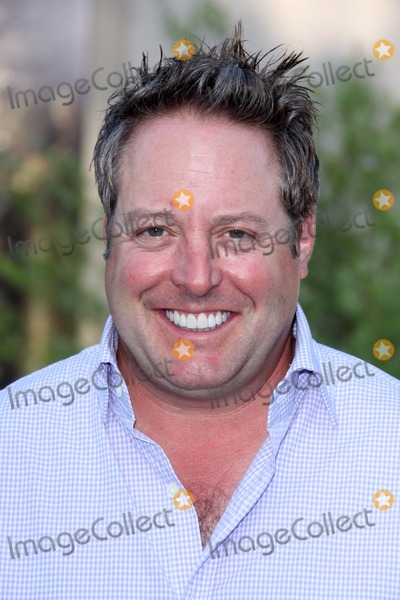 gary valentine wifegary valentine kevin james, gary valentine net worth, gary valentine age, gary valentine blondie, gary valentine height, gary valentine movies, gary valentine stephanie izard, gary valentine stand up, gary valentine imdb, gary valentine wife, gary valentine 2016, gary valentine cpa, gary valentine fargo, gary valentine photo, gary valentine twitter, gary valentine worth, gary valentine siblings, gary valentine instagram, gary valentine tour, gary valentine craft beer